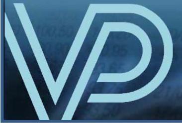 gl VP logo