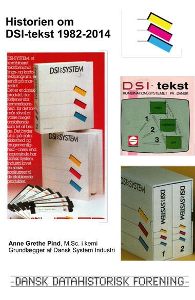2014-DSI