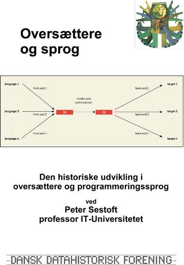 2014-Oversaettere-og-sprog