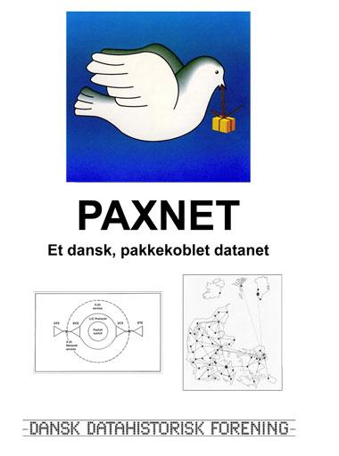 2014-Paxnet