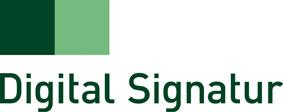 digital_signatur