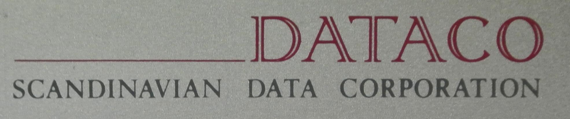 DSC_1148_logo